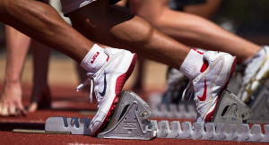 nike track and field quotes source http quotes kid com nike track and ...