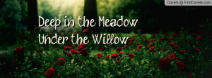 deep_in_the_meadow-56824.jpg?i