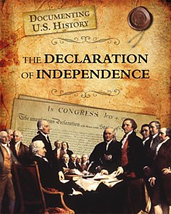 the importance of the declaration of independence today What is the importance of the declaration of independence why would the founders of our country need to declare their freedom  why is it so important today what is presidential veto power what is the purpose of government, and how does a bill become law is there a way, other than retiring, to get out of the supreme court (such as.