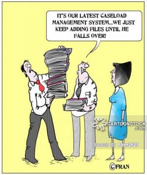 Social Worker cartoons, Social Worker cartoon, funny, Social Worker ...