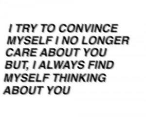 dark, grunge, indie, love, pale, quote, quotes, sad, tumblr