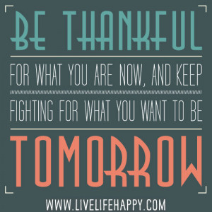 thankful-fighting-quote