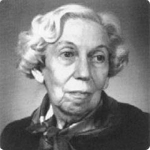 Eudora Welty Interviewed About