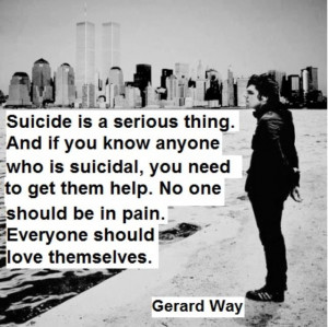 love Gerard. He has more knowledge and common sense then most people ...