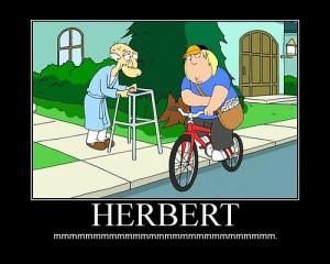 herbert-the-old-man-herbert-family-guy-17323796-500-400.jpg