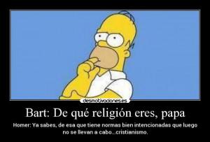 Homer Simpson Doh Meme