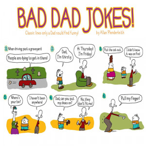incoming search terms funny fathers day sayings