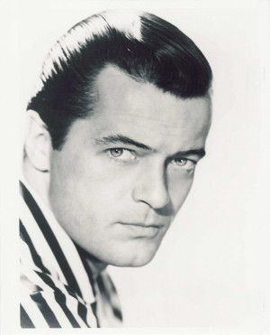 Robert Goulet Pictures