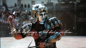 ... Quotes, Tvmovi Heroes, Gaul, Tigri, Movie Reference, Movie Quotes