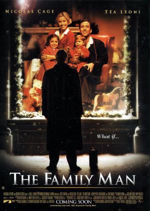 the_family_man.jpg