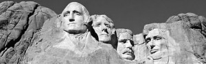 ... states presidents quotes quotations famous sayings by u s presidents