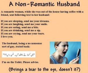 husband jokes quotes quotesgram