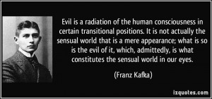 ... Evil Quotes About Humanity and Evil Good Men Evil Quote What Is Evil