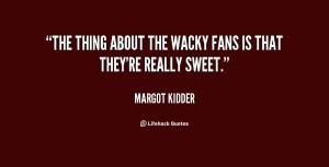 Wacky Quotes