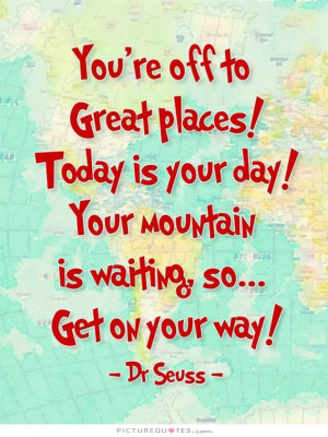 ... Quotes Travel Quotes Adventure Quotes Mountain Quotes Today Quotes