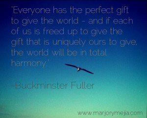 have gathered these soulful, inspirational quotes over the years and ...