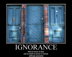 ignorance.jpg#ignorance%20500x400