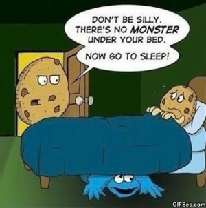 Funny-Cookie-monster.jpg