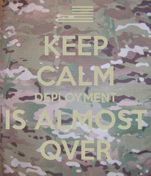 keep-calm-deployment-is-almost-over.png