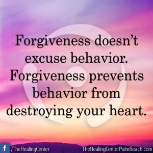 Inspiration #Quotes #Forgiveness