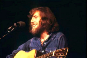 Happy Birthday Graham Nash