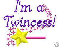 Twin Sister Quotes And Sayings Twin quotes and sayings
