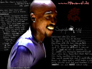 ... the thug life it chose me 2pac shakur quotes trend tupac shakur quotes