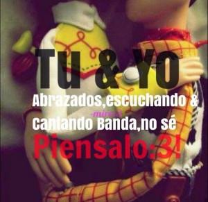 Corridos Quotes Corrido quotes ;) . ! on