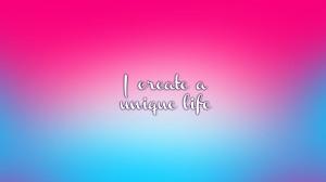 Life Quote Quotes 1920x1080 hdw.eweb4.com
