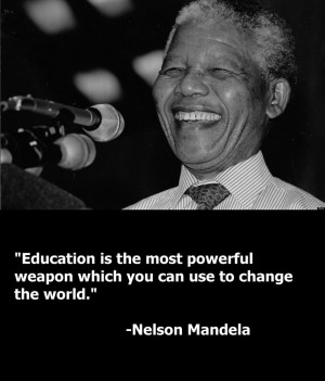 ... Quotes, Leadership Quotes, Beautiful Quotes, Quotes About Education