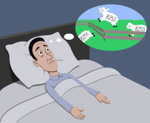 Insomnia Funny 4 FB