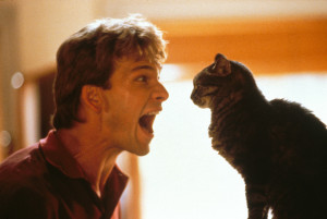 patrick swayze quotes from ghost