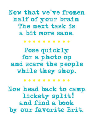 Displaying 19> Images For - Haters Poems That Rhyme...