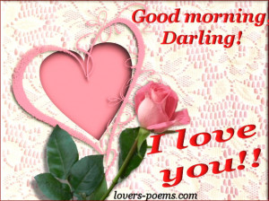 good-morning-love-14-001