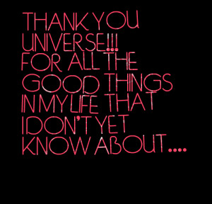 Famous Thank You Speeches   Thank You Inspirational Quotes   Gratitude ...