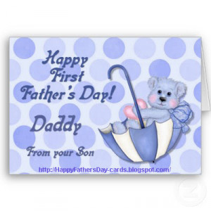 Happy Father's Day New Cards Greetings Poems Quotes History Facts ...