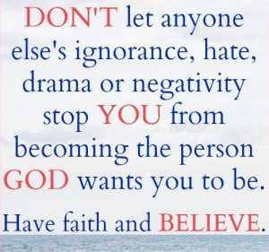 stop the drama quotes - Google Search