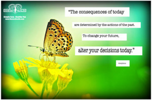 Inspirational Picture Quote Image Butterfly Cocoon Change Life Advice