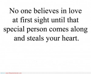 -believe-in-love-at-first-sight-a-quote-about-hating-love-best-quotes ...