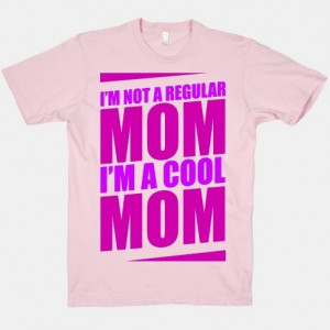 shirt quotes, brainy, best, sayings, mom