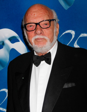 in this photo harold prince harold prince attends the phantom of