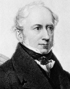 James Montgomery biography