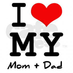 love_my_mom_and_dad_sigg_water_bottle_10l.jpg?color=White&height=460 ...