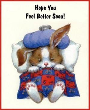 feel better 01