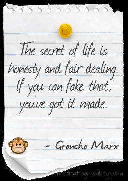 quotes-about-honesty-groucho-marx.png