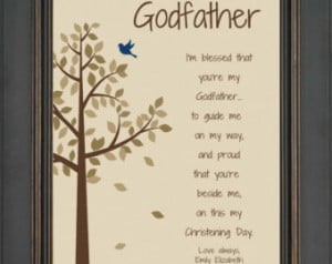godmother quotes godchild godmother quotes file name fem fairy ...
