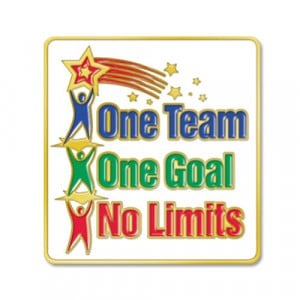 One Team One Goal