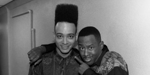 Martin Lawrence Kids O-martin-lawrence-tv-show- ...