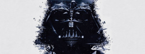 Star-Wars-Outer-Space-Darth-Vader-Death-Star-Dark-Side-Spaceships ...