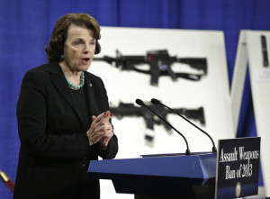 DIANNE-FEINSTEIN-ASSAULT-WEAPONS-BAN-facebook.jpg